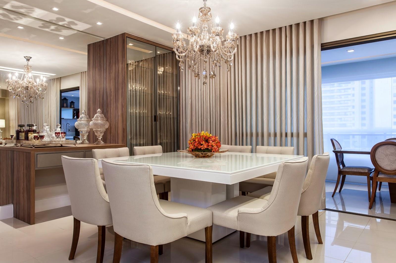 Mesas de comedor modernas 2017 todos los modelos hoy for Mesas de comedor de vidrio modernas
