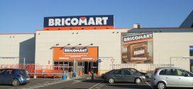 Catálogo Bricomart online 2017