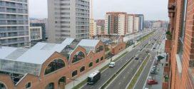 Redivall, la red de inmobiliarias de Valladolid