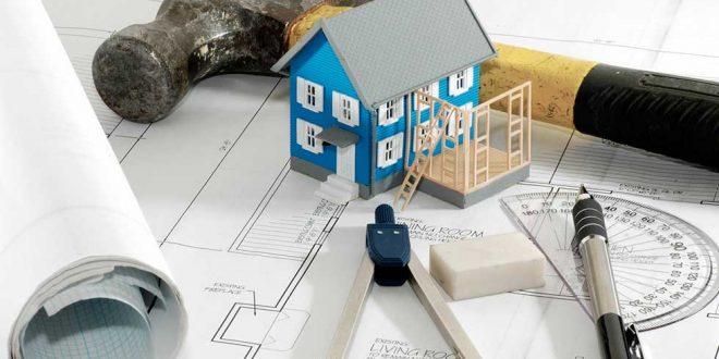Claves para reformar tu casa con excelentes resultados