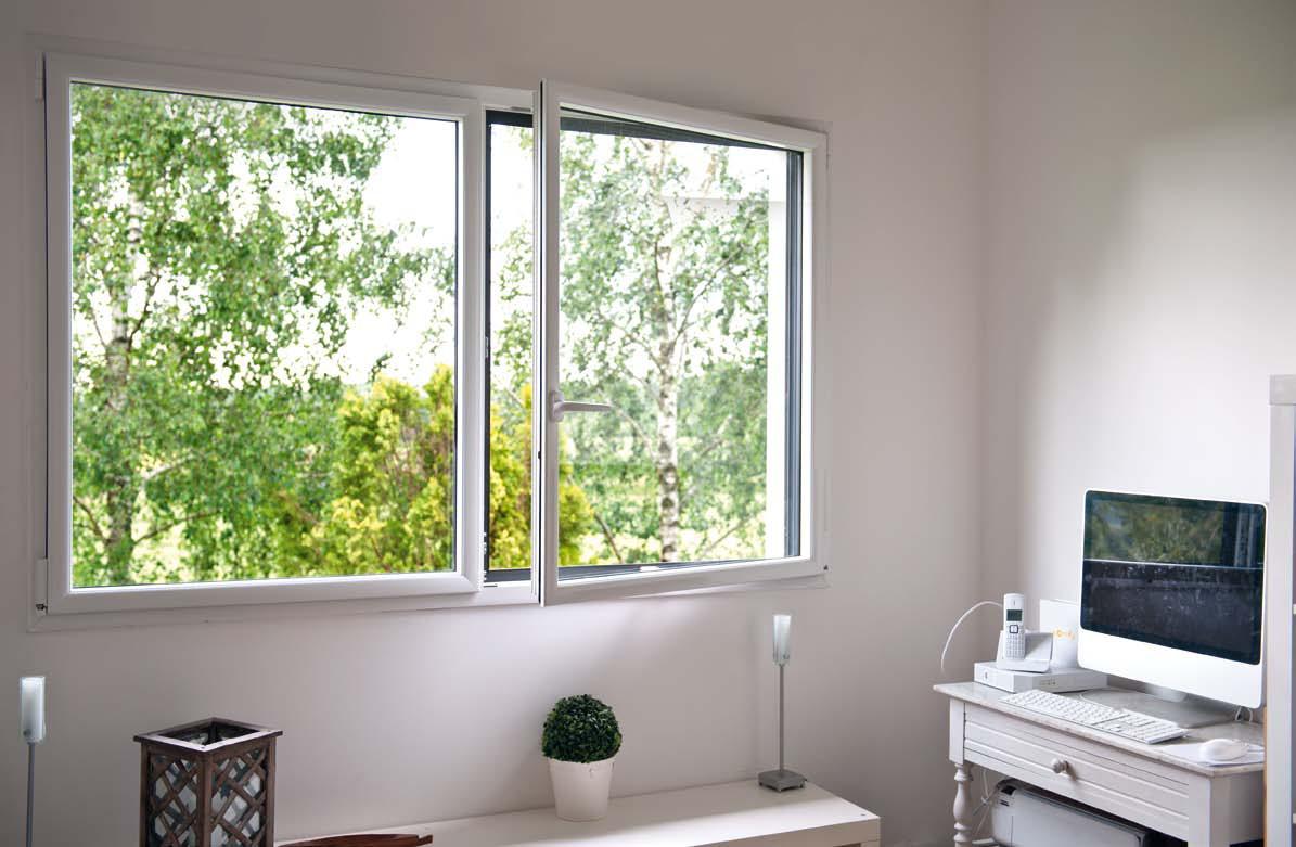 ventanas para casas