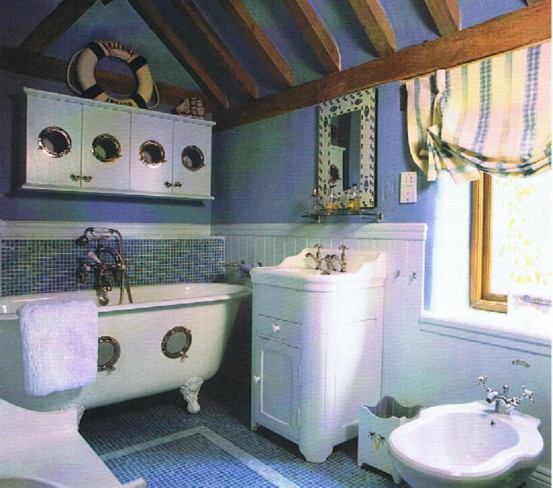 Redise a tu ba o con estilo y muebles low cost hoy lowcost - Muebles low cost ...