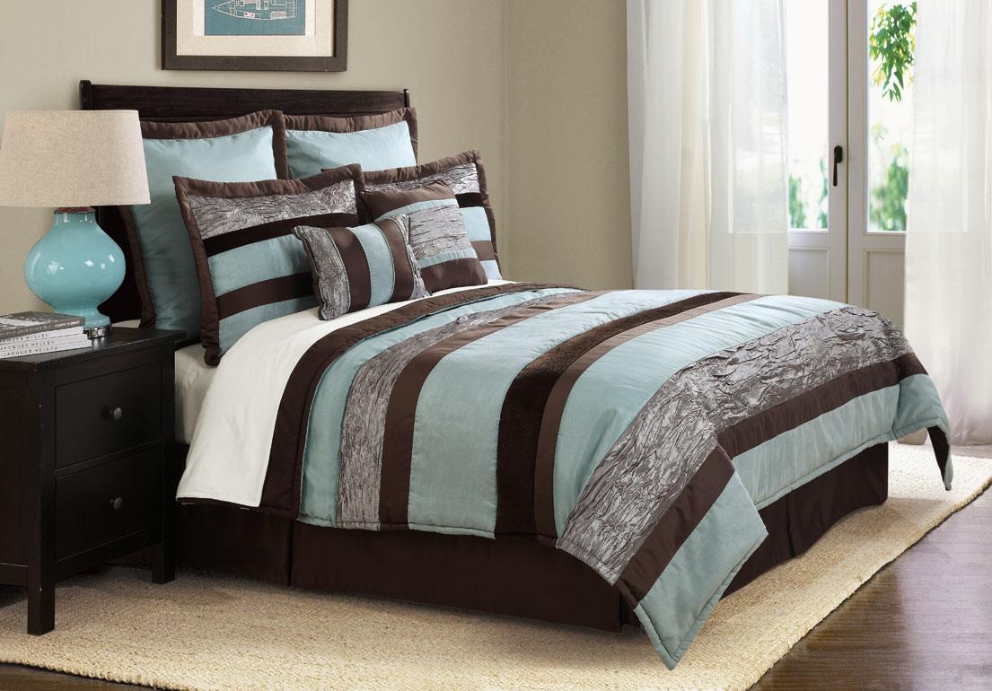 ideas ropa de cama
