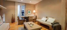 El Home Staging. Cómo decorar una casa para venderla