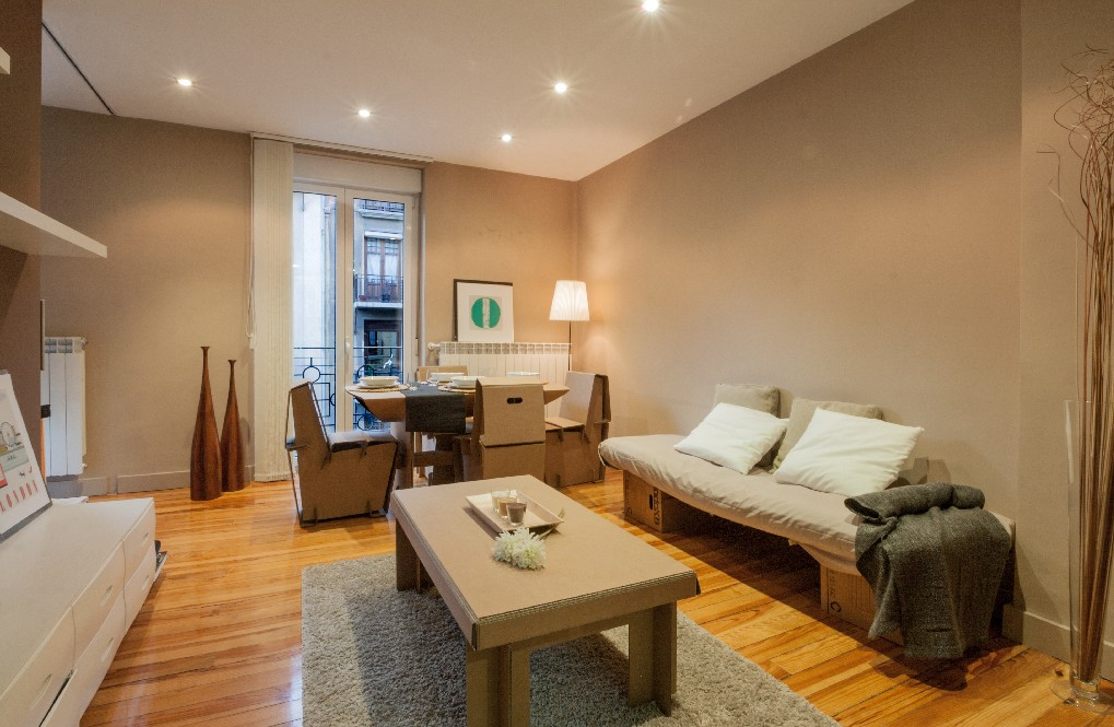 home staging tecnicas