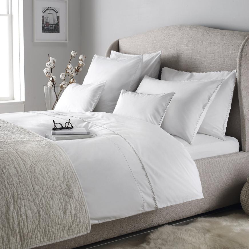 Ropa de cama para invierno todo lo que debes comprar - Ropa de cama zaragoza ...