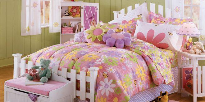 Ropa de cama para invierno. Los imprescindibles