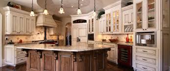 cocinas estilo rustico