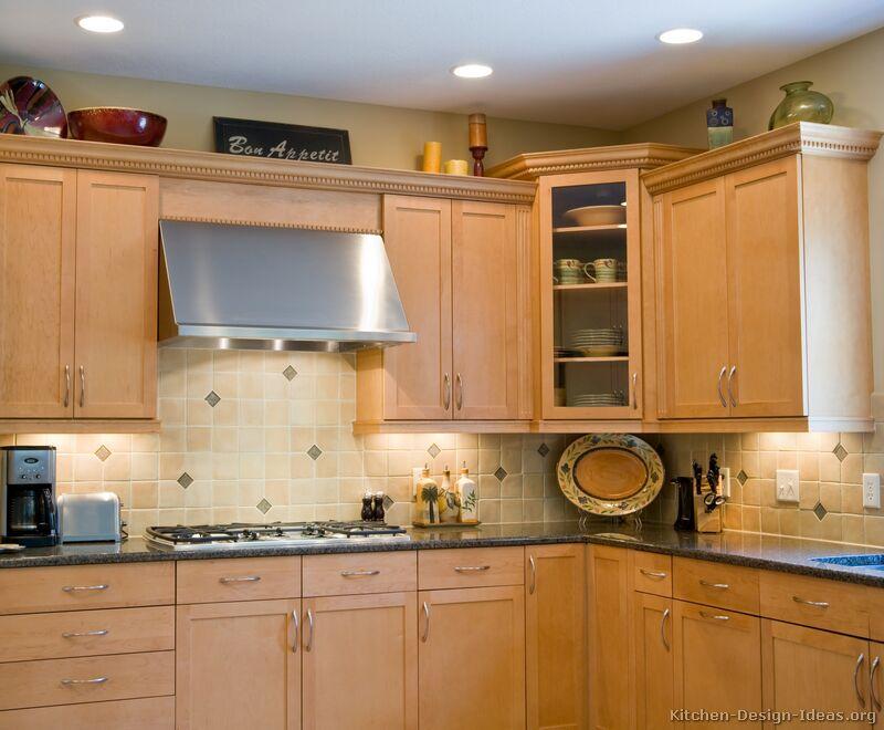 Cocinas r sticas ideas que no deben faltar en tu for Cocinas rusticas baratas