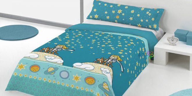 Fundas nórdicas, una de las mejores opciones en ropa de cama