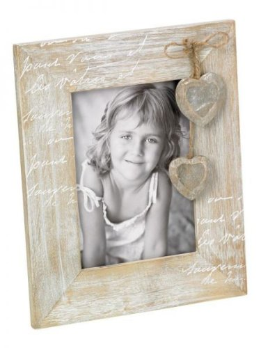 regalar marcos de fotos dia de la madre