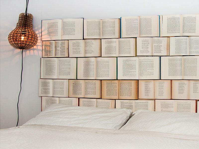 Cabeceros originales para dormitorios personalizados hoy - Cabeceros de cama hechos a mano ...