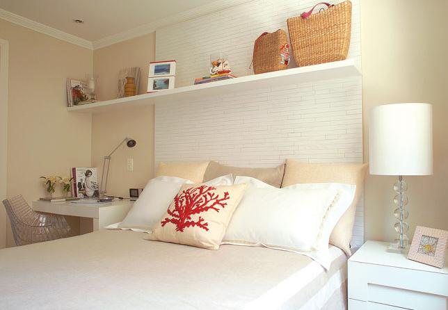 Cabeceros originales para dormitorios personalizados hoy - Cabeceros de madera originales ...