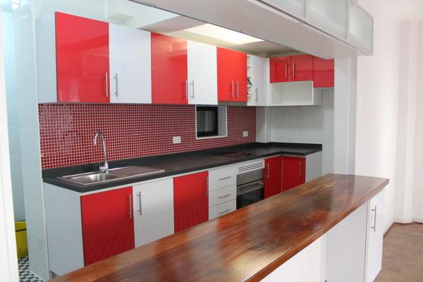 Cosas a tener en cuenta a la hora de remodelar tu cocina - Ideas para remodelar la cocina ...