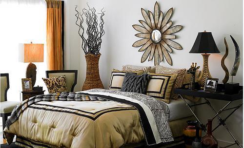 Cabeceros originales para dormitorios personalizados hoy for Dormitorio original