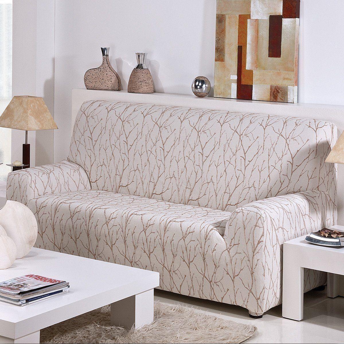 fundas para sofa baratas