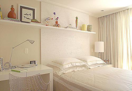 Cabeceros Originales para dormitorios personalizados Hoy LowCost