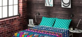 Ropa de hogar online, la mejor decisión para vestir tu casa