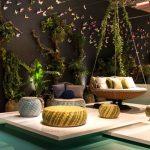 decoracion muebles exterior