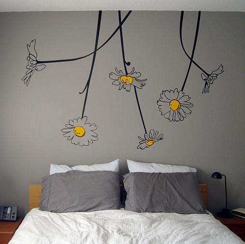 Cabeceros originales para dormitorios personalizados hoy - Cabeceros baratos y originales ...