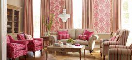 Ideas con telas online para personalizar tu hogar