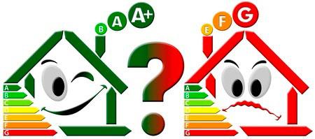 Cu l es la forma m s barata y eficaz de calentar tu casa - Cual es la calefaccion mas economica ...