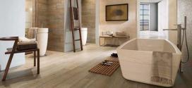 Decoración de baños modernos, ¿cual es tu estilo?