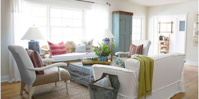 Diseño de salones. Colores personalizados