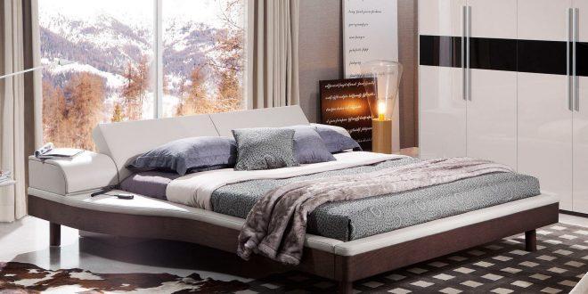 Decoración Feng Shui para dormitorios. Fluye la energía positiva
