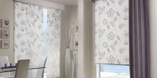Consejos para la decoración de ventanas en 2020