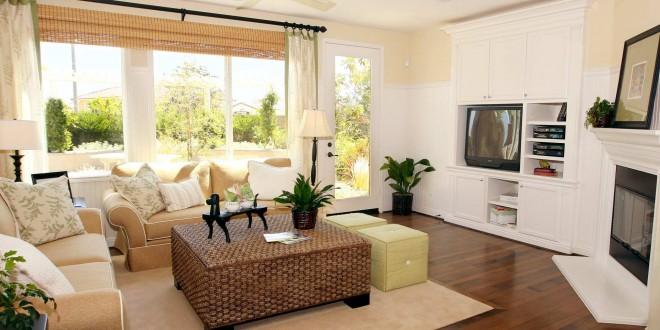 decoraciones de esquina para sala de estar 5 IDEAS PARA DECORAR SALAS DE ESTAR MODERNAS Hoy LowCost