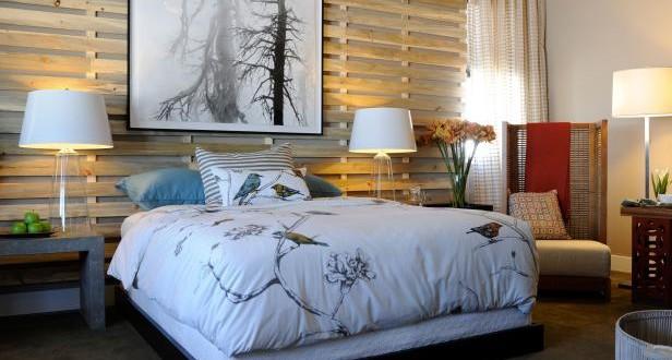 decoracion low cost dormitorios matrimonio
