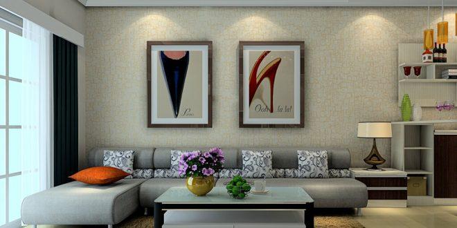 Ideas de decoración para paredes originales