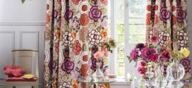50 ideas de decoración cortinas para 2020