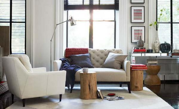 decoracion muebles especiales