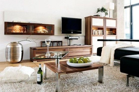 best living room furniture for small spaces como decorar un sal 211 n 7 reglas de oro hoy lowcost 27857