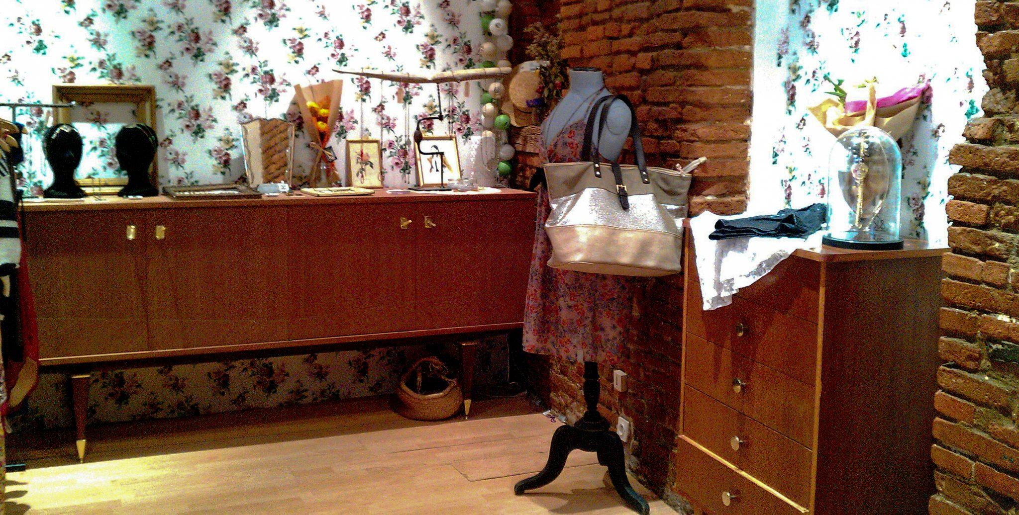 Muebles Antiguos Baratos Venta Al Por Mayor Vintage Shabby Chic  # Muebles Tibetanos Antiguos