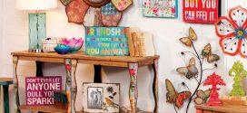 Regalar cosas de decoración. Ideas para Navidad 2020