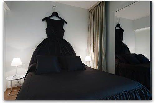 Cabeceros Originales para dormitorios personalizados