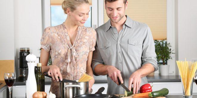 Cosas a tener en cuenta a la hora de remodelar tu cocina